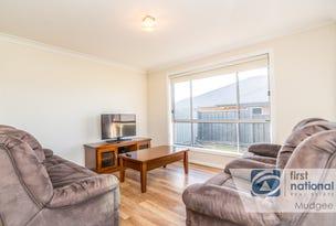 59 Banjo Paterson Avenue, Mudgee, NSW 2850