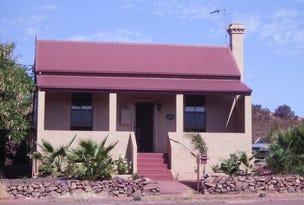 7 Delprat Terrace, Whyalla, SA 5600