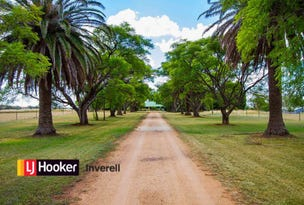 52 Roselea Road, Inverell, NSW 2360