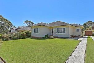 30 Willarong Rd, Mount Colah, NSW 2079