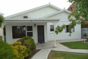 231 George Street, Launceston, Tas 7250