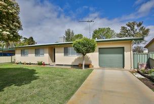 156 Darling St, Wentworth, NSW 2648