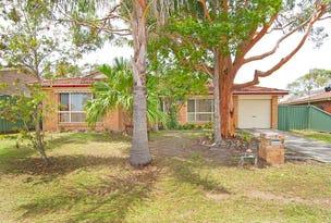 5 White Swan Avenue, Blue Haven, NSW 2262