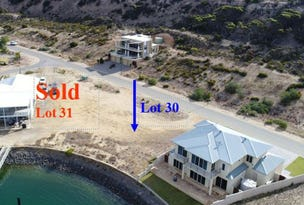 Lot 31 Marina Drive, Port Vincent, SA 5581