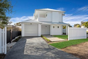 16 Wilson St, Kiama, NSW 2533