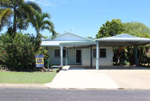 16 Griffin Court, Cardwell, Qld 4849