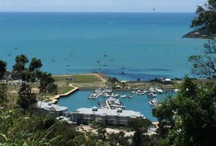 Lot 6, 62 Mount Whitsunday Drive, Airlie Beach, Qld 4802