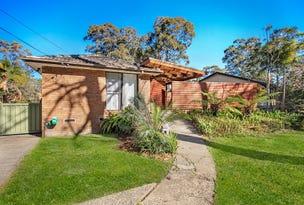 332 The Park Drive, Sanctuary Point, NSW 2540