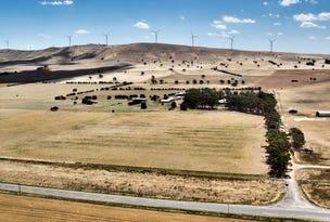 """""""Donara"""" Donara Road, Mount Bryan, SA 5418"""