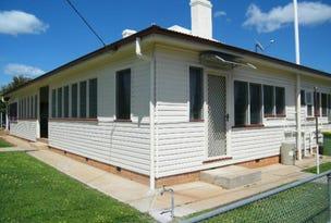 1/44 Elgin Street, Gunnedah, NSW 2380