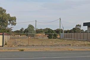292 Neeld Street, West Wyalong, NSW 2671