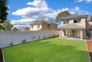 7/88 Merriville Road, Kellyville Ridge, NSW 2155