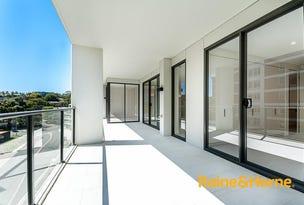 502/6 Pine Tree Lane, Terrigal, NSW 2260