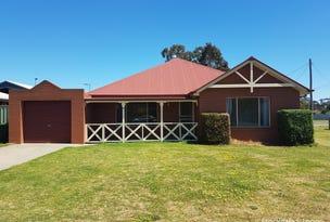 189 Hume St, Corowa, NSW 2646