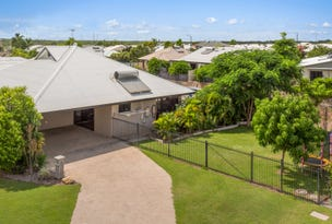 3 Jones Court, Rosebery, NT 0832