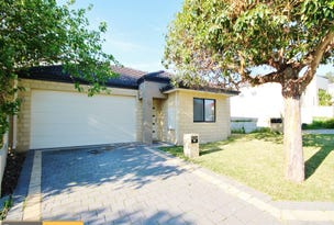 7a Framfield Way, Balga, WA 6061
