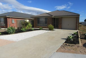 13A Farrell Road, North Beach, SA 5556