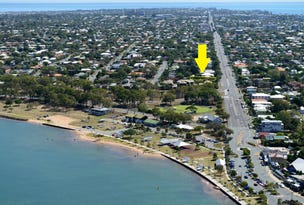 103 Oxley Avenue, Woody Point, Qld 4019