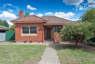 293 Wantigong Street, North Albury, NSW 2640
