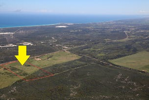 Lot 14 Hamersley Rd, Mount Adams, WA 6525