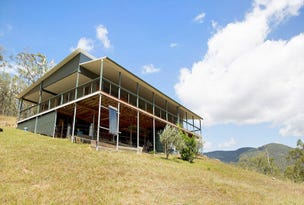 2339 Rivertree Road, Liston, NSW 2372