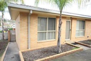 1/479 Hill Street, West Albury, NSW 2640