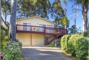 16 Wallarah Street, Surfside, NSW 2536