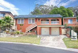 56 South Pacific Avenue, Mount Pritchard, NSW 2170