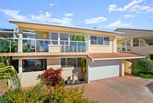 2/6 Hastings Avenue, Port Macquarie, NSW 2444