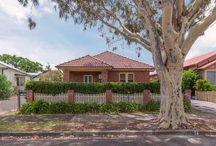 56 Stanley Street, Hamilton South, NSW 2303