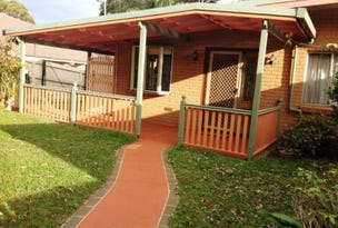 Tamborine Mountain, address available on request