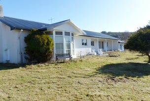 114 Kellys Road, Reedy Marsh, Tas 7304