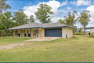 201 Philip Drive, Teddington, Qld 4650
