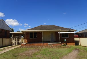 13 Peterlee Street, Canley Heights, NSW 2166