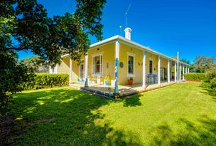1126 Walbundrie Road, Culcairn, NSW 2660