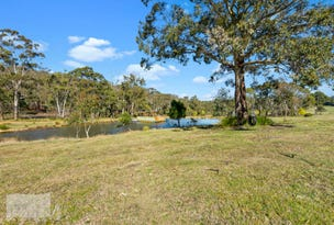 1151 Marked Tree Road, Hamilton, Tas 7140