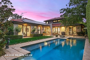 33A Golden Grove, Red Hill, ACT 2603