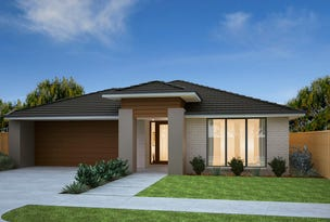LOT 497 New Road (North Harbour), Burpengary, Qld 4505