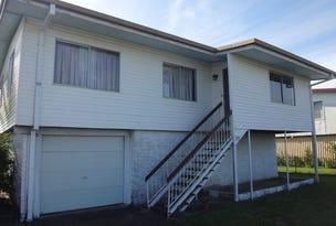 224 Milton Street, South Mackay, Qld 4740
