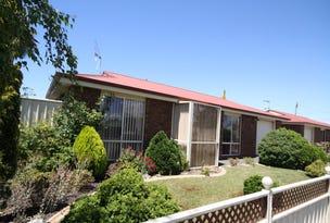 3/5  Church Street, Wynyard, Tas 7325