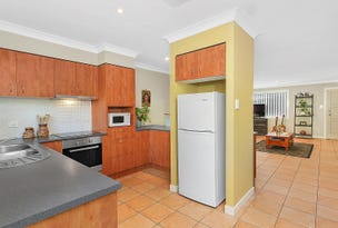 4/53 Shore Street East, Cleveland, Qld 4163