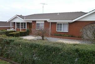 37 Barongarook Drive, Clifton Springs, Vic 3222