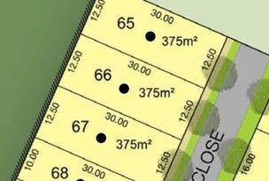 66 Pedlar Close, Blakeview, SA 5114