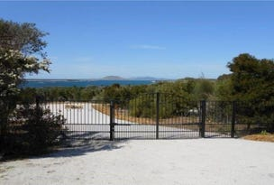 4 Pot Boil Road, Flinders Island, Tas 7255