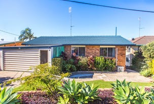 62B Sutherland St, Kingscliff, NSW 2487