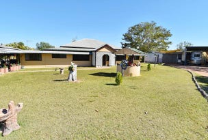 9 Cowards Road, Broughton, Qld 4820
