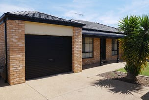 4/7-9 Boronia Rd, Leeton, NSW 2705