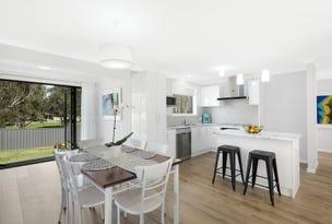 37 Sixth Avenue, Toukley, NSW 2263