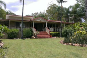 47 Sues Rd, Horse Camp, Qld 4671