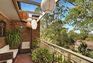 3/14 Kissing Point Road, Turramurra, NSW 2074